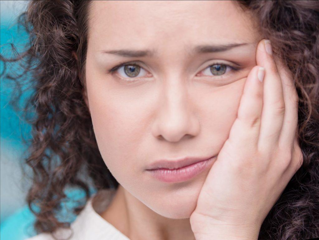 牙周病 牙周炎 治疗 预防