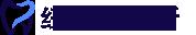 纽约 牙科诊所 皇后区 法拉盛 洗牙 人工 植牙 牙医 牙科 诊所 医生 根管治疗 虎牙 隐适美 Invisalign 牙齿 矫正 牙周病 拔牙 种牙 口腔 医院 医师 全口 固定 假牙 手术